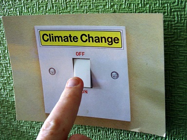 Climate Change Off Switch - reduced