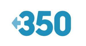 350-logo