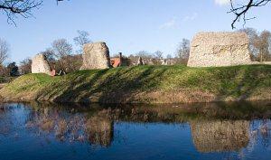 Berkhamsted_Castle_Jan_2007