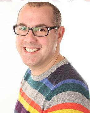 Nick Coffer