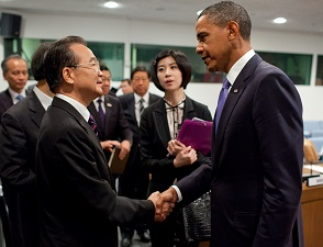 Obama_and_Wen_Jiabao